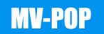 MV-Pop Logo